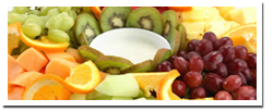 fruit_tray