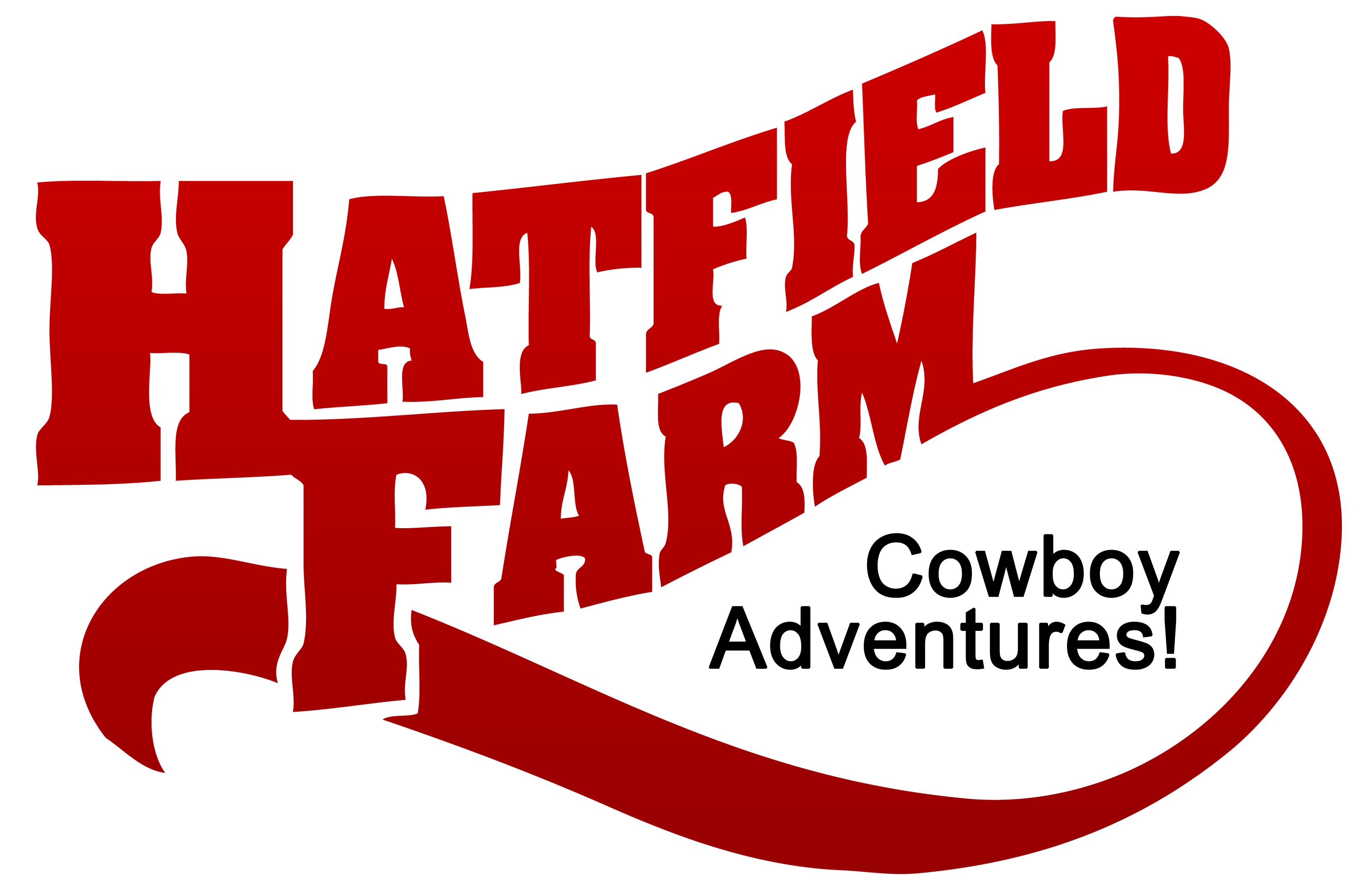 Hatfield Farm